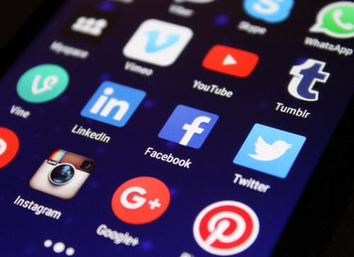 Social Media Marketing Considerations For Small Business