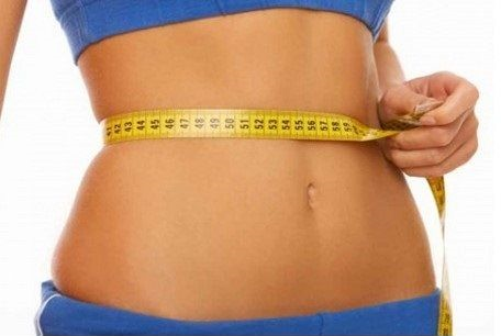 Know the Key Secret of the Best Slimming Program