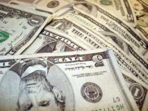 KBB Credit Licensed Money