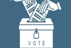 Acquiring Important Factors About Singapore General Election
