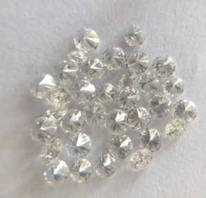 Exceptional Reasons Why Diamonds Are Beloved