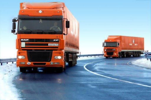 Know what is domestic freight companies