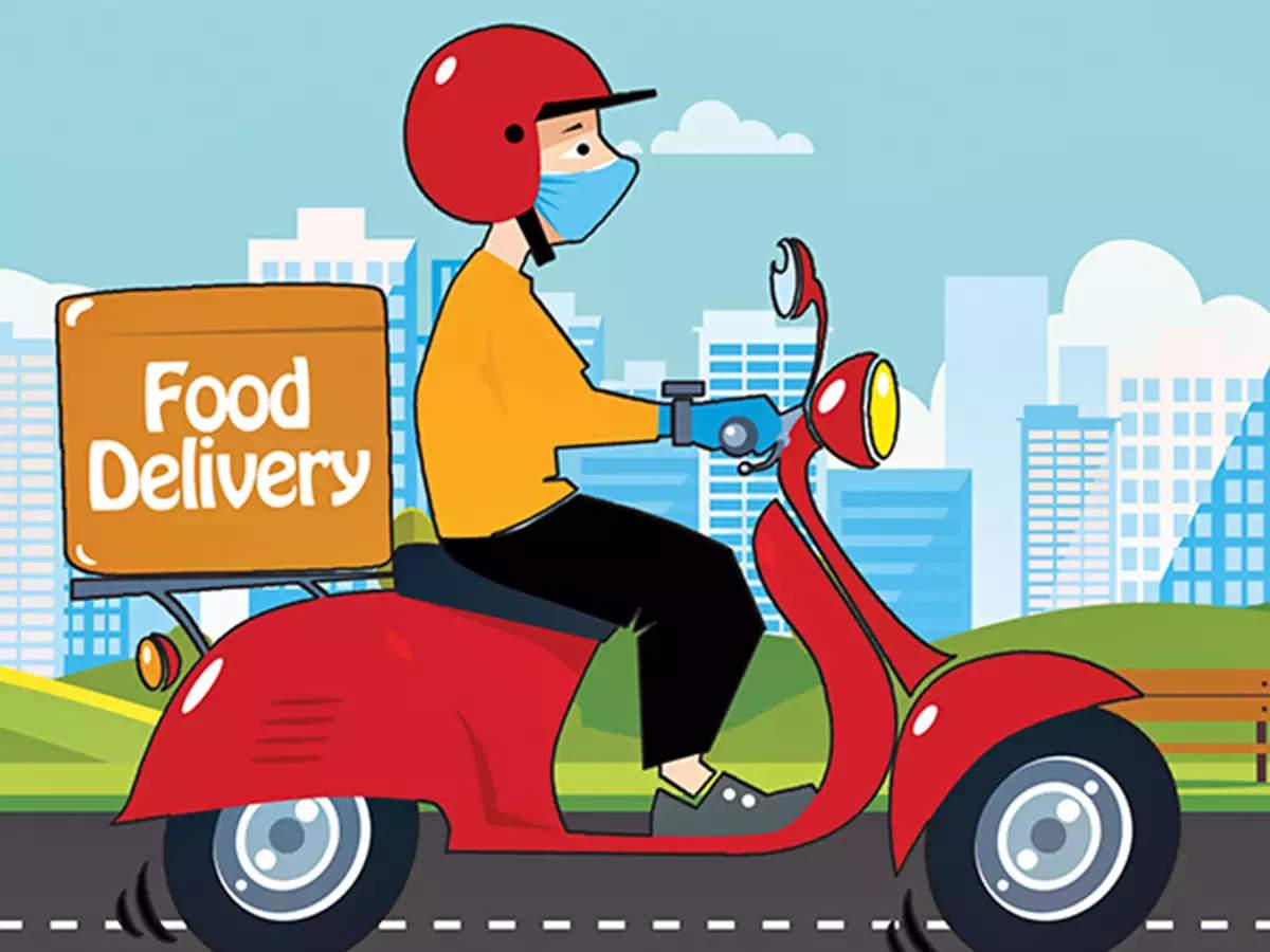 Thai Food Delivery Best Pickup Orders